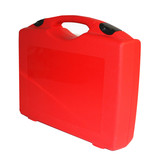 DM-3 Red Injection tool case